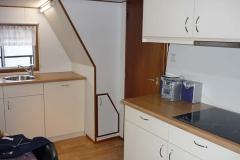 renovatie keuken (3)