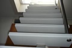 trap naar dakterras (1)