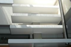 trap naar dakterras (4)