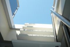 trap naar dakterras (8)