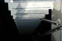 trap naar dakterras (9)