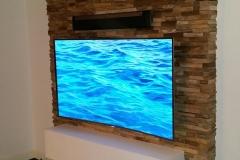 tv meubel (1)