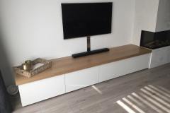 tv meubel (2)