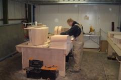 werkplaats in aanbouw (1)
