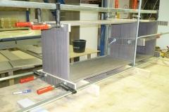 werkplaats in aanbouw (11)