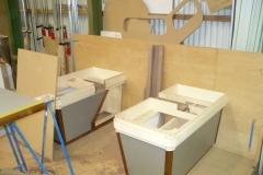 werkplaats in aanbouw (14)