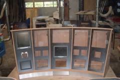 werkplaats in aanbouw (4)