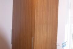 woonhuis bureau (5)