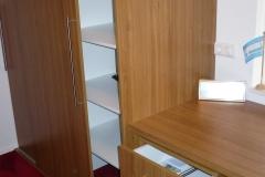 woonhuis bureau (7)