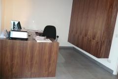 woonhuis bureau en garderobe (1)