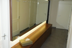 woonhuis bureau en garderobe (2)