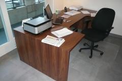 woonhuis bureau en garderobe (6)
