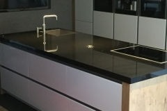woonhuis keuken (1)