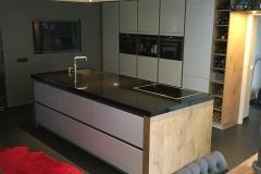 woonhuis keuken (2)