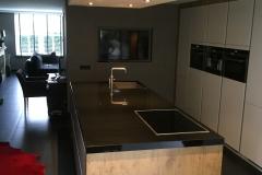 woonhuis keuken (3)