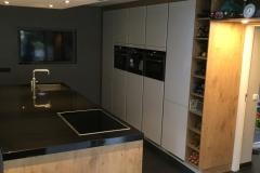 woonhuis keuken (4)