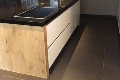 woonhuis keuken (5)