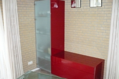 woonhuis tv meubel (1)