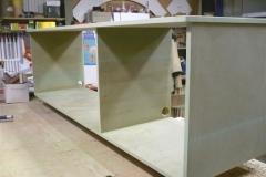 woonhuis tv meubel (10)