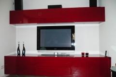 woonhuis tv meubel (2)