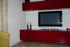woonhuis tv meubel (3)