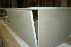 woonhuis tv meubel (4)