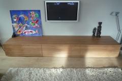 woonhuis tv meubel (8)