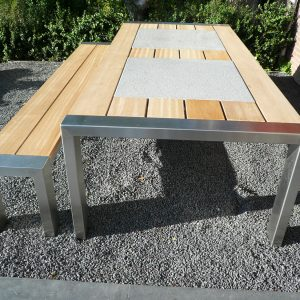 tuintafel (4)