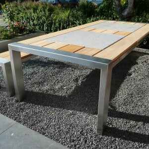 tuintafel (6)